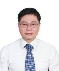 呂清元醫師/
